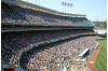 National League Championships Open at Dodger Stadium Saturday
