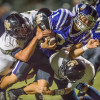 Photo Gallery: Valencia 64, West Ranch 13