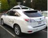 DMV Takes Next Step to Allow Driverless Vehicles