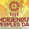 L.A. County Replaces Columbus with Indigenous Peoples Day