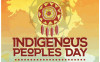 San Francisco Replaces Columbus Day With Indigenous Peoples' Day