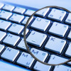 Oct. 16: Cyber Crime Symposium for Educators, Parents, Students