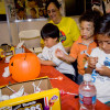 Oct. 21: Kid Expo at GVHS to Benefit Child & Family Center
