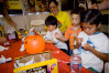 Oct. 15: Child and Family Center's Kid Expo