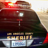 Crime Blotter: Burglary, Petty Theft in Stevenson Ranch