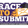 High School Seniors: 'Race to Submit' is on for 2018 College Financial Aid
