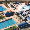 April 26, May 5: City to Hold Summer Swim Lesson Assessments