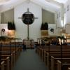 Nov. 5: Jazz Vespers at St. Stephen's Episcopal Church