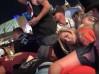 More Than $172K Raised to Aid Las Vegas Shooting Victims