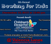 Dec. 10: Bowling for Kids Benefiting CHLA