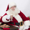 Dec. 3: Lazy Dog Restaurant to Host Breakfast with Santa