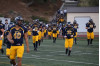 COC Football Game Free to Military Personnel, Veterans Saturday