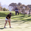 Top 10 Finish for Canyons Golf at State Championships