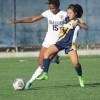 COC Playoff Run Ends With Loss Against Pierce