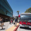 Nov. 8: CSUN Transportation Town Hall Meeting