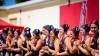 CSUN Unveils 2018 Water Polo Schedule