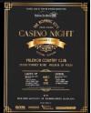 Nov. 17: Roaring 20's Casino Night Benefiting Bridge to Home