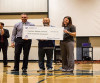 Farmer's Insurance Awards Castaic Middle School $100K Grant After Nationwide Contest