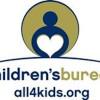 May 18: Children's Bureau Foster Care, Adoption Resource Meeting