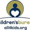 May 18: Children's Bureau Foster Care, Adoption Resource Meeting