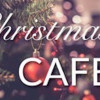 NorthPark Community Church to hold Christmas Cafe, Cookies With Santa