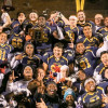 Cougars 2017 Western State Bowl Champions