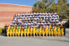 Nov. 9: Valencia High School Marching Band Field Show Competition