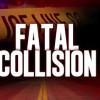 Coroner IDs SCV Victim Killed in Chatsworth Crash