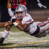 Hart Ends Season With Playoff Loss to Rancho Verde