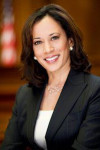 Harris Urges Commerce Secretary to Fill Census Bureau Leadership Positions