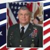 Nov. 30: McKeon Leadership Forum Presents General Richard A. Cody