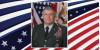 Nov. 30: McKeon Leadership Forum Presents Gen. Richard A. Cody