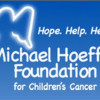 Michael Hoefflin Foundation Requesting Donations for 2017 Family Holiday Baskets