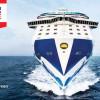 Nov. 17-29: Princess Cruises Holiday Cyber Sale