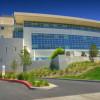 Providence Holy Cross Medical Center Seeks ID of Injured Man
