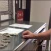 Saugus Probationer Arrested for Drug Possession