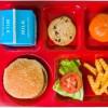 USDA Recognizes State's Summer Food Service Program