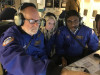 Hart Teachers Embark on NASA Mission