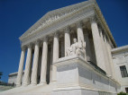 U.S. Supreme Court Blocks California Restriction on In-Home Religious Gatherings