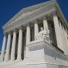 U.S. Supreme Court to Tackle California's Abortion-Notice Law