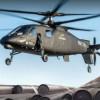Boeing to Invest in SCV Aerospace, Defense Company Gamma Alloys