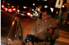 CHP to Conduct Maximum Enforcement Period for Memorial Day Weekend
