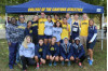 Canyons Cross Country Headed Back to State Championship Meet
