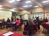 Nov. 18: COC, Senior Center Host Third Caregivers Workshop
