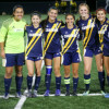 Canyons Celebrates Sophomore Night with 4-1 Win Over Citrus