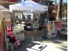 Nov. 18-19: 26th Annual Fine Craft Show in Santa Clarita