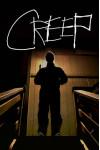 CalArts Alum Patrick Brice Returns with 'Creep' Sequel