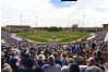 Dodgers Spring Training Tickets On Sale Friday