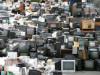 Nov. 21: Free Household Hazardous-e-Waste Roundup at COC