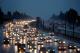 Caltrans Unveils Vision for Future of Transportation